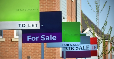 House-Market-James-Pendleton-Estate-Agents